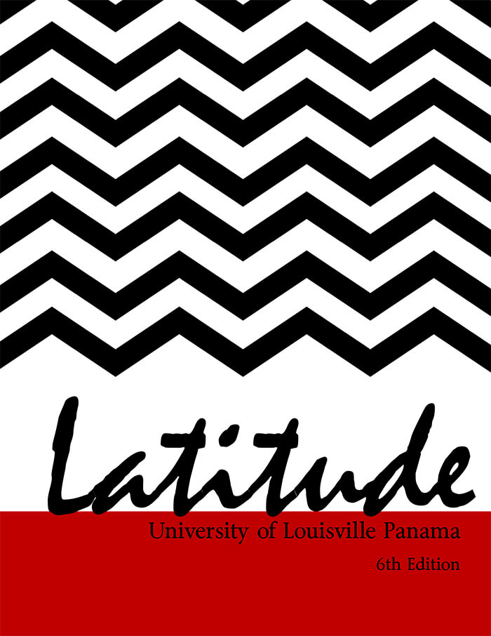 Latitude-6th-edition-1
