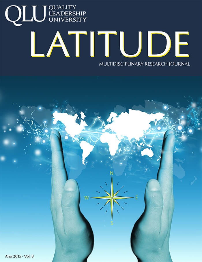 Latitude-8th-edition-1