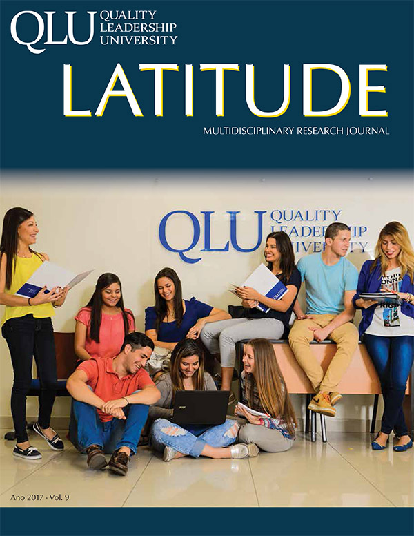 Latitude-9th-edition-1