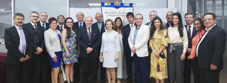 REALCUP-se-reune-en-Panama