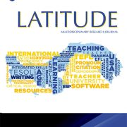 revista-latitude