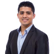 Prof. Pablo Garces