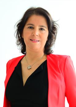 Perfil Fátima Ribeiro