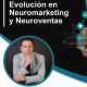 Neuromarketing nestor romero panama