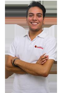 Gilberto Yañez
