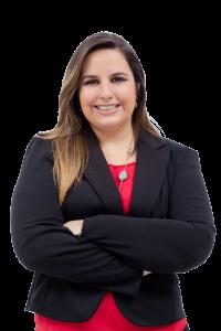 Maria Alejandra Quintero