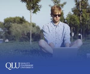 ¿Cómo obtener un puntaje alto en el TOEFL?