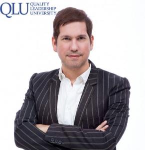 Noticia Julio Mosquera