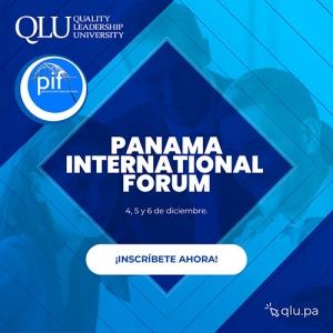 PIF Forum