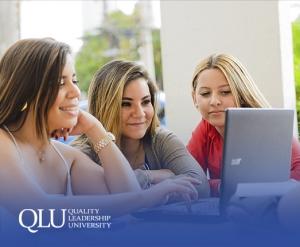Educación virtual en Panamá