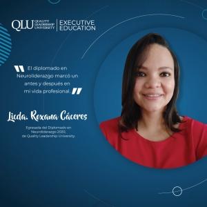 Testimonio Roxana Cáceres