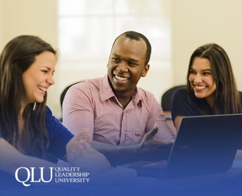 Crear una cultura de respeto a la diversidad en la universidad