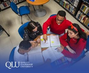 Cómo hacer la presentación de un trabajo para la universidad