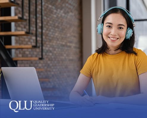 ¿Por qué son importantes las clases virtuales?