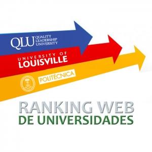 ranking webometric 2021