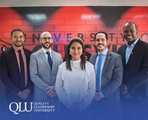 Ventajas de estudiar en las universidades en Panamá para extranjeros