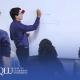 Estrategias de Aprendizaje y Enseñanza