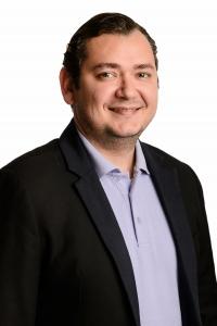 Gabriel Rincón