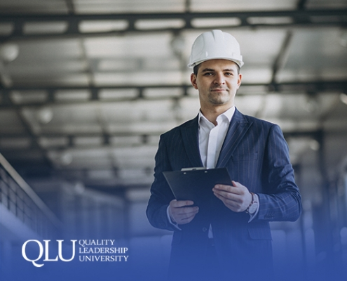 ¿Qué maestría puedo estudiar si soy ingeniero en gestión empresarial?