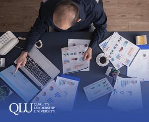 por qué hacer una master en finanzas online